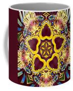 Arcturian Starseed Coffee Mug