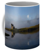 Ardvreck Castle Coffee Mug
