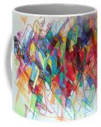 Elul 2 Coffee Mug