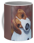 Are You Talking To Me? Coffee Mug