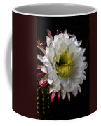 Argentine Giant Coffee Mug