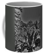 Arizona Bell Rock Valley N9 Coffee Mug