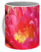 Arizona Cactus Beauty Coffee Mug