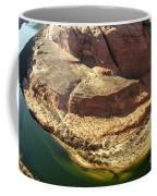 Arizona Horseshoe Bend Coffee Mug