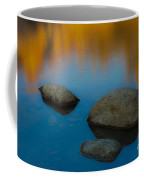 Arizona Reflection Coffee Mug