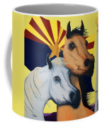 Arizona Spirit Coffee Mug