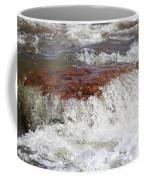 Arizona Water Coffee Mug