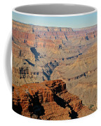 Arizona's Grand Canyon Coffee Mug