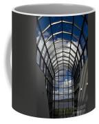 Arktikum Coffee Mug