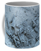 Armageddon Coffee Mug