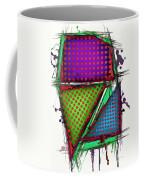 Armour 2 Coffee Mug