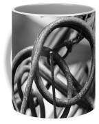 Around Coffee Mug