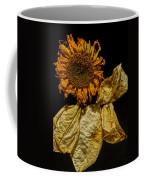 Arrangement Coffee Mug