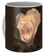 Arrosa Coffee Mug
