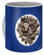Arsenic Coffee Mug