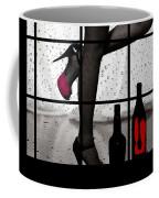 Art-8 Coffee Mug