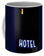 Art Deco Miami 1 Coffee Mug