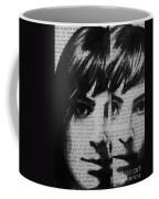 Art In The News 22 Coffee Mug