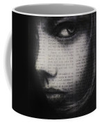 Art In The News 9 Coffee Mug