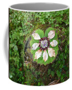 Art Of The Woods 2 Coffee Mug