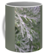 Artemesia Powis Castle Coffee Mug
