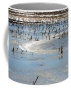 Artic Thaw Coffee Mug