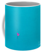 Artist Palette Dream Coffee Mug