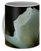 Artistry In Bloom Coffee Mug