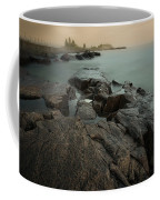 Artists Point Coffee Mug