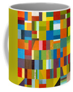 Artprize 2012 Coffee Mug