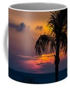 Arubian Nights Coffee Mug