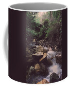As Free As This Coffee Mug by Laurie Search