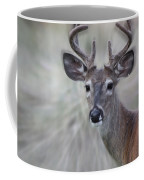 As Seasons Change Coffee Mug