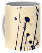 As The Air  Coffee Mug