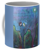As You Wish Coffee Mug