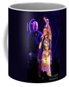 Ashley Monroe - 7392 Coffee Mug