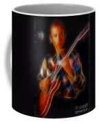 Asia-steve-gc24-fractal Coffee Mug