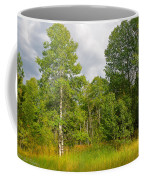 Aspen And Others Coffee Mug