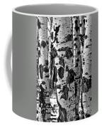 Aspen Art Coffee Mug