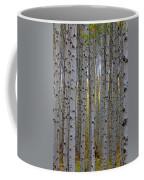 Aspen Boles #2 Coffee Mug