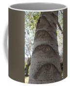 Aspen Eye Coffee Mug
