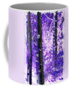 Aspen Grove 5 Coffee Mug