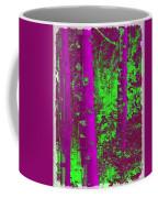 Aspen Grove 9 Coffee Mug