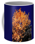 Aspen Tree Coffee Mug