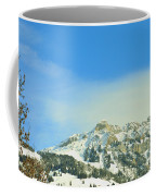 Assertive Outlook Coffee Mug