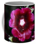 Assorted Flower 004 Coffee Mug