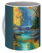 Assurance Coffee Mug