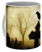 At Midnight Coffee Mug