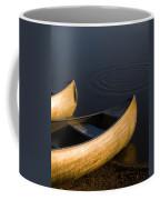 At Sunrise Coffee Mug