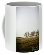 At The Farm Coffee Mug